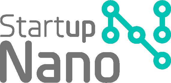startupnano grey